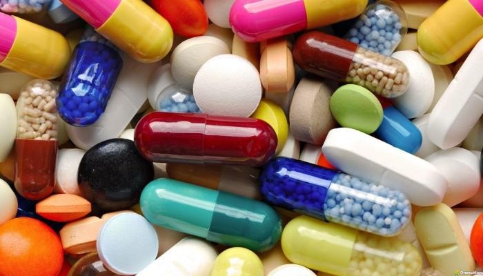 farmakologija-2