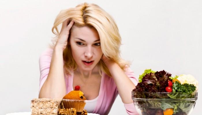 food-junk-decision-choice-healthy-1024x826