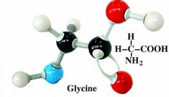 full_glycine-800x800