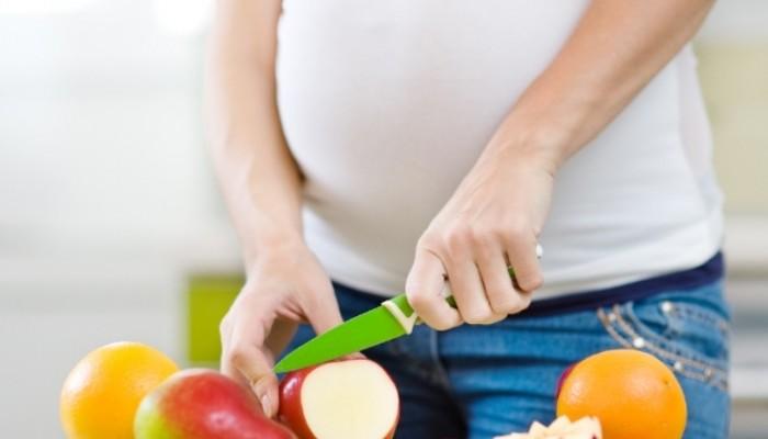 hamilelikte-beslenme-hamilelikte-neler-yenmelidir