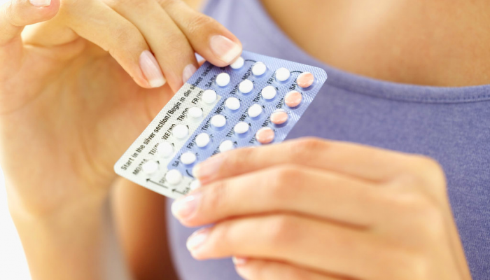 how-to-increase-breast-size-with-birth-control
