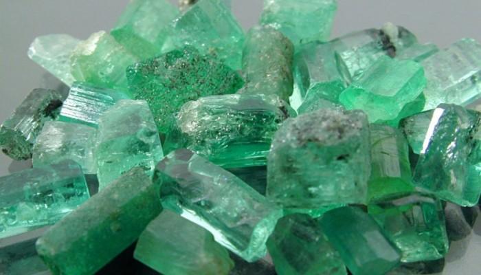 izumrud-foto-510777533f41f