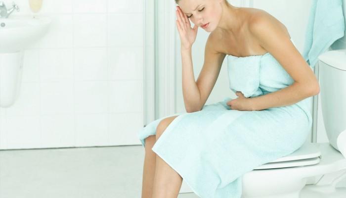 m-bladder-prolapse