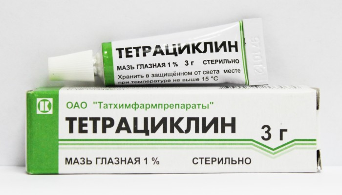 maz-glaznaya-1-tetratsiklin
