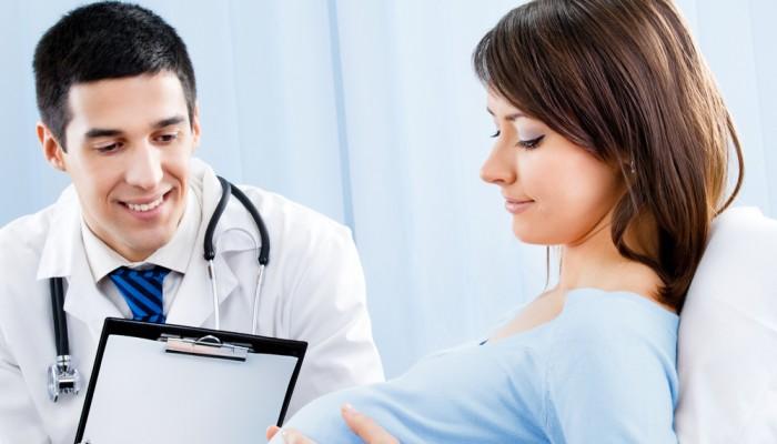 mozhno-li-prinimat-lekarstvo-aktovegin-beremennym