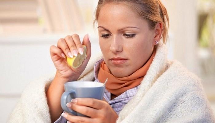 mozhno-li-zaberemenet-posle-ovulyacii-veroyatnost-2