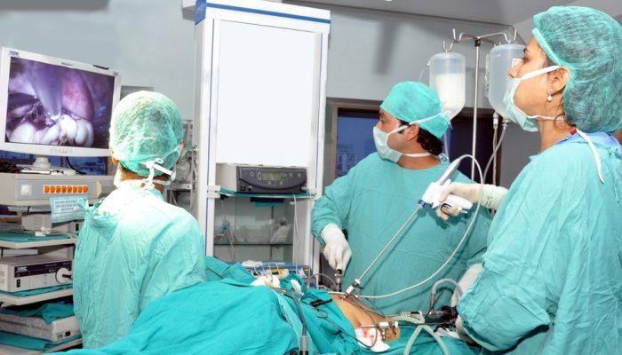 operaciya-po-udaleniu-miomy