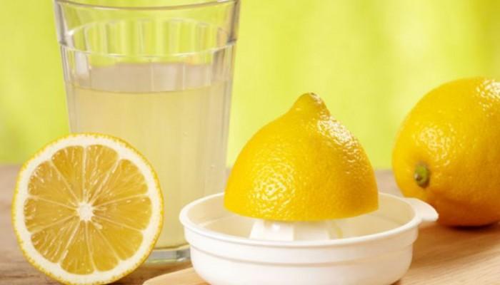 ponos-limon