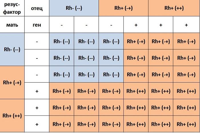 sovmestimost-grupp-krovi-2