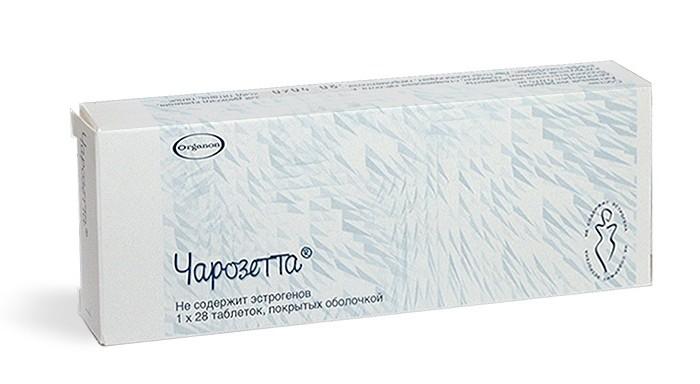 tabletki-charozetta-otzyvy-1371097252