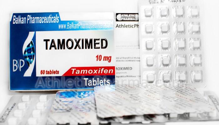 tamoximed_enl