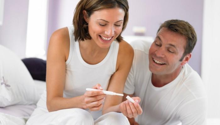 teste-gravidez-1349818252869_956x500