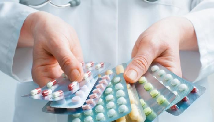 uspokoitelynyje-tabletki-bez-receptov