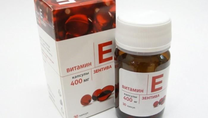 vitamin-e-dlja-detej1